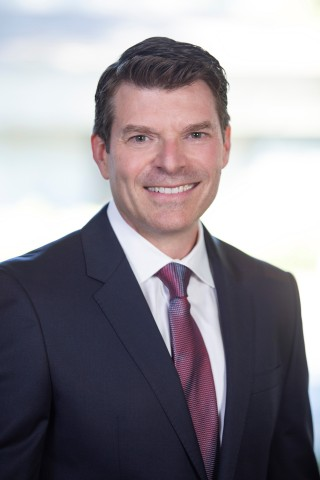 Leif King, Partner and California Head of M&A/Corporate, Baker McKenzie