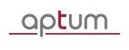 Cogeco Peer 1 devient Aptum Technologies; Ajoute de nouveaux services pour améliorer et élargir l'offre de services cloud
