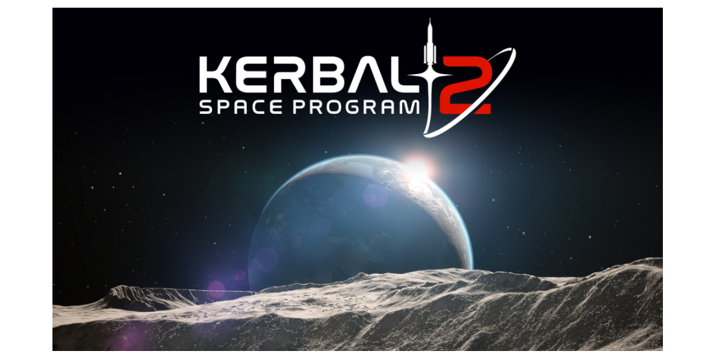 Private Division and Star Theory Games Announce Kerbal Space