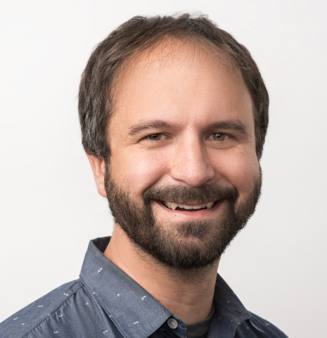 Simon Data secures $30 million in series C funding. | Simon Data CEO and Co-Founder Jason Davis. | http://bit.ly/2TM6HYb (Photo: Business Wire)