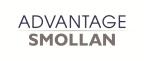 Advantage Smollan acquiert une participation majoritaire dans WorkShop
