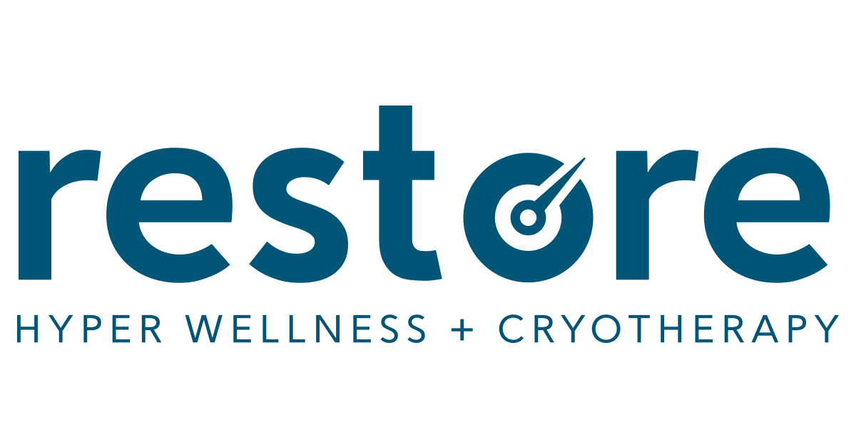 Restore Hyper Wellness + Cryotherapy, an Entity of Austin
