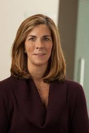 Alive appoints Kimberly Goessele as President and Chief Executive Officer. (Photo: Business Wire)