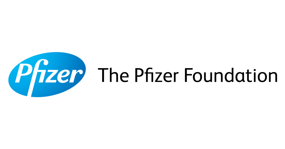 The Pfizer Foundation Invests In 20 Organizations Tackling Infectious Diseases And Antimicrobial Resistance Business Wire
