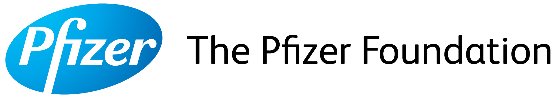 The Pfizer Foundation Invests In 20 Organizations Tackling Infectious Diseases And Antimicrobial Resistance Corpgov