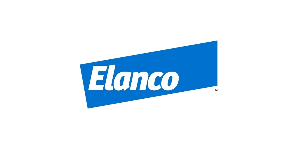 Elanco Announces Agreement to Acquire Bayer's Animal Health