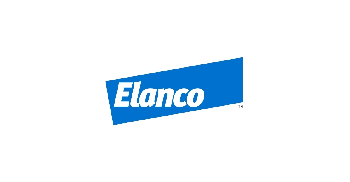 Elanco Announces Agreement to Acquire Bayer's Animal Health
