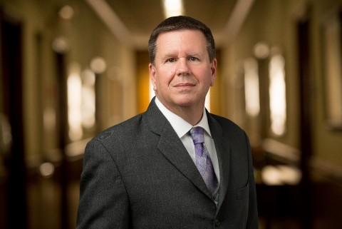 Seibels Appoints Steven Hastings Vice President of Claims. (Photo: Business Wire)