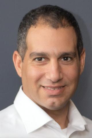 Uri Bechor (Photo: Business Wire)