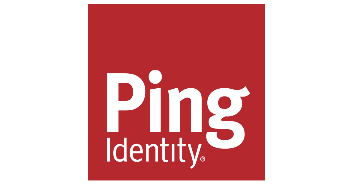 Ping Identity Named a Leader Once Again in Gartner's 2019