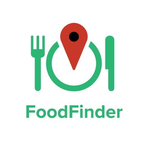 Founded in 2014, FoodFinder is a mobile and web app that gives food-insecure individuals a way to find free food assistance. Started by a high school student, FoodFinder was initially a way to provide an easier way to search for free food resources in Gwinnett County, Georgia. It has since grown nationally, reflecting the ambition to serve anyone facing hunger and food insecurity any time of year, anywhere in the country, as well as provide resources to volunteers who want to dedicate their efforts to fight food insecurity. (Photo: Business Wire)