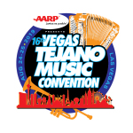 AARP Presents Tejano Music Icons Roberto & Bobby Pulido to Bring the Cincuentañeros™ Movement to 2019 Vegas Tejano Music Week!