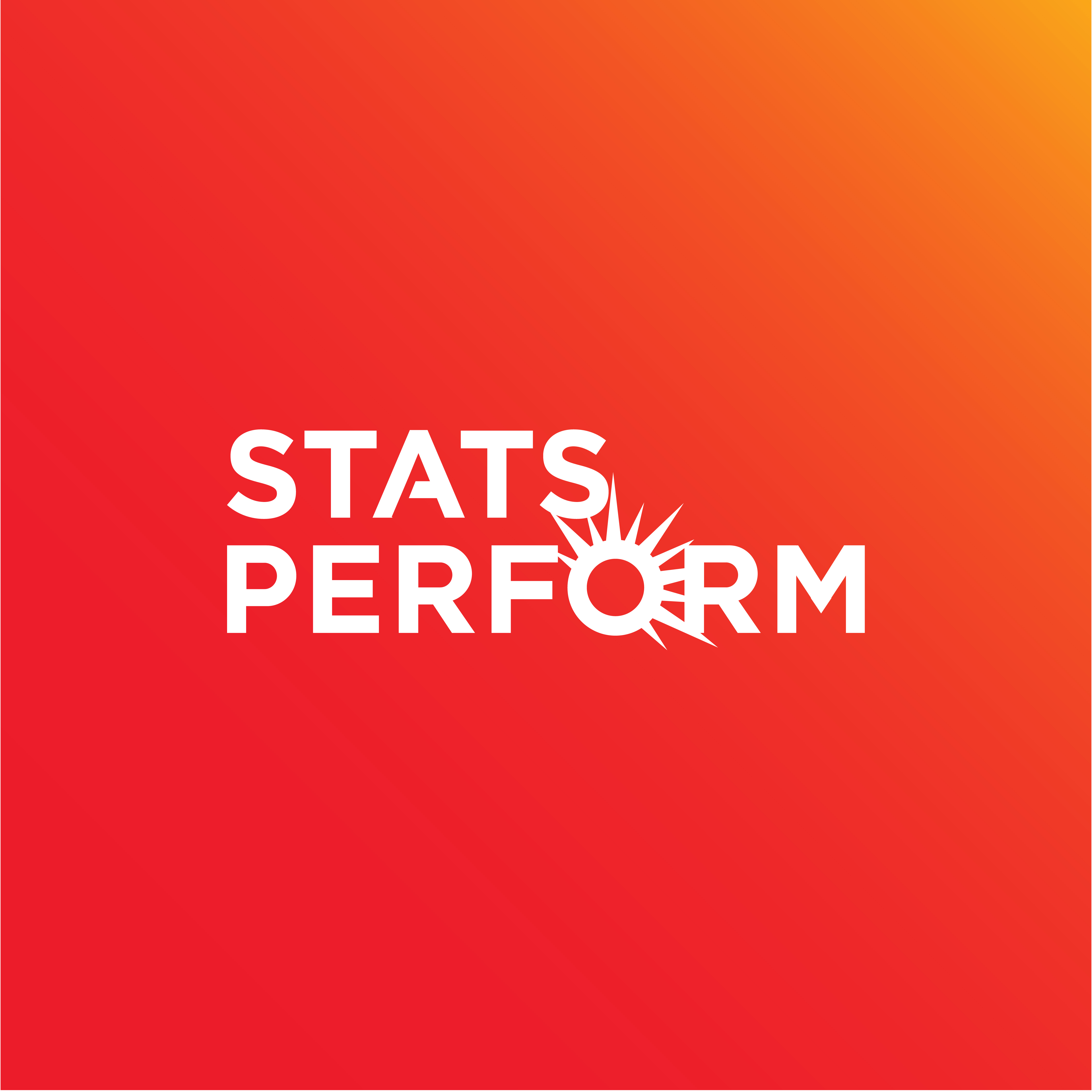 Stats Perform Chief Scientist and Senior Data Analyst to