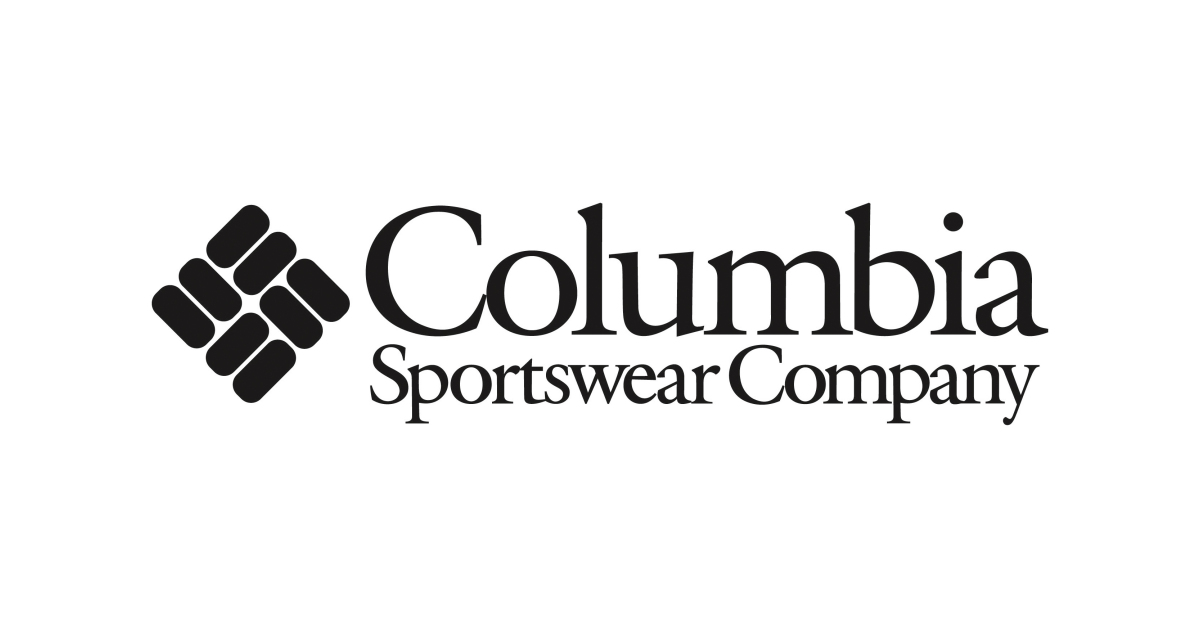 c8e938cfe58 Columbia Sportswear Company Announces Global Headquarters Expansion ...