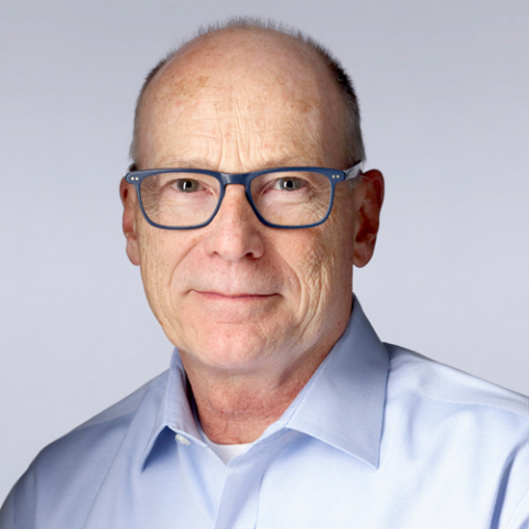 Dr. Miles Snowden Joins Navvis as Chief Operating Officer (Photo: Business Wire)