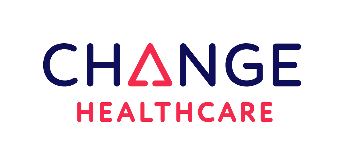 Change Healthcare Inc  to Present at Morgan Stanley Global