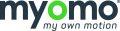 Myomoが国際市場向けの技術ライセンス計画を発表
