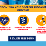 Clinical Trial Data Analysis Engagement