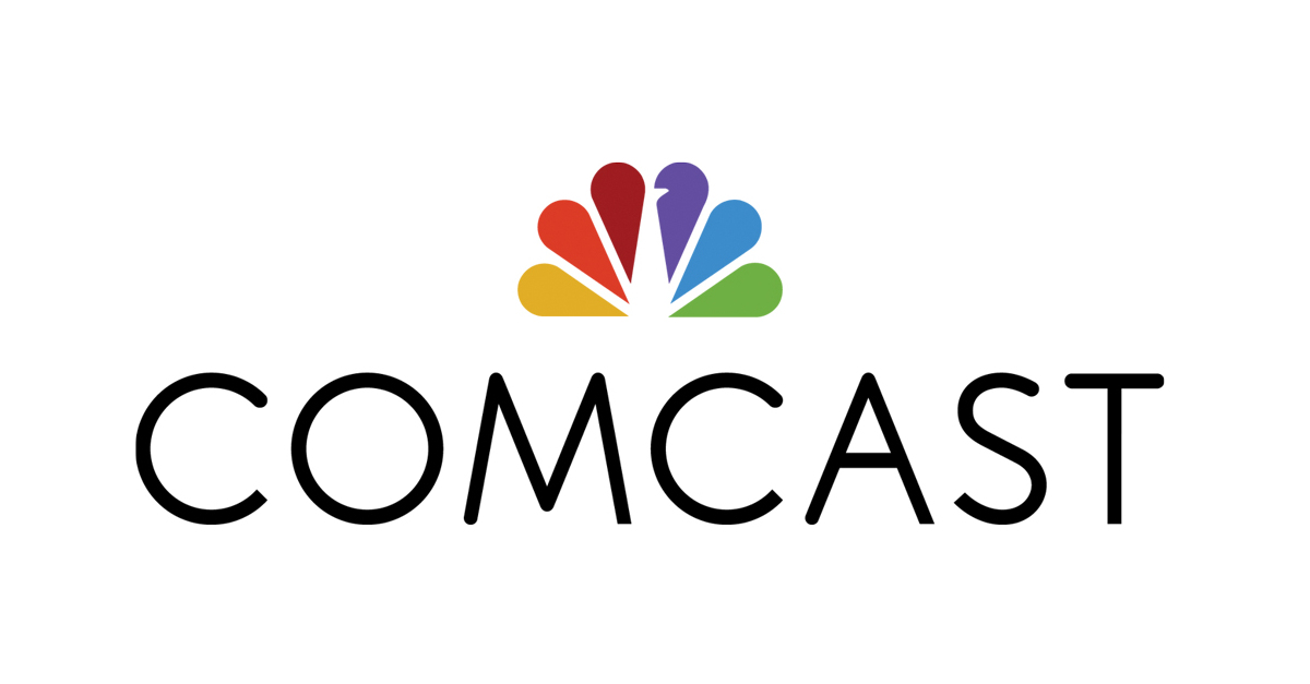 Comcast Places Greater Control in the Hands of Business