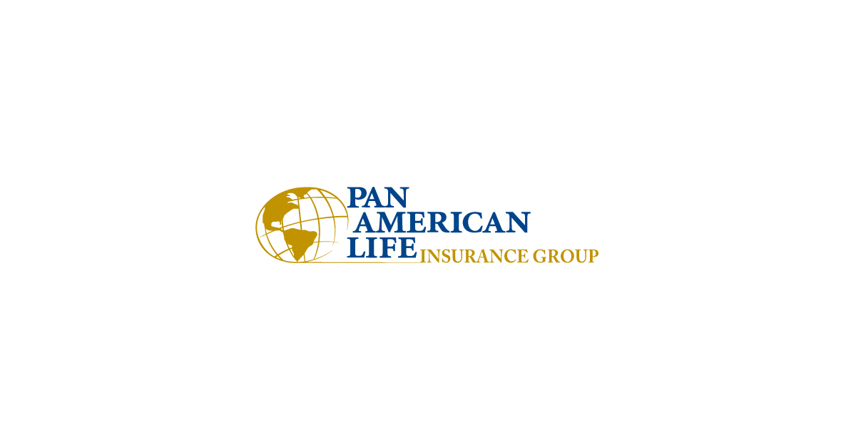 Pan American Life Insurance Group And Tpac Underwriters Inc Celebrate 20 Years Of Partnership And Innovative Solutions Business Wire