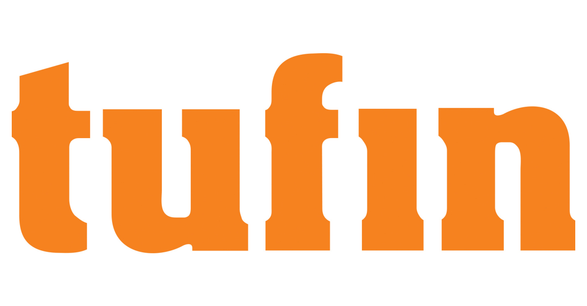 Tufin Delivers Enhanced Visibility & Topology Modeling for
