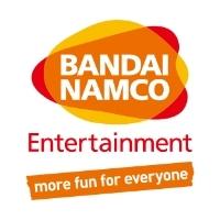 BANDAI NAMCO Entertainment and Crunchyroll Games Announce