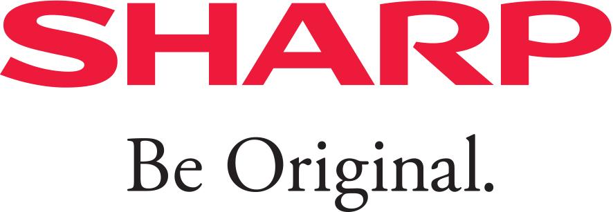 SHARP Showcases World's Largest 8K LC Display at IFA2019