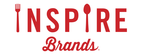 Inspire Brands (Graphic: Business Wire)