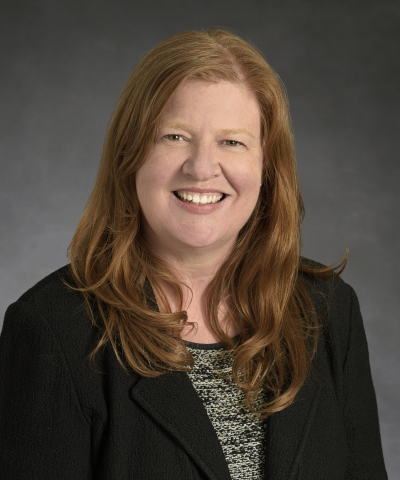 Darigold selects Monica Johnson as its new General Counsel. (Photo: Business Wire)