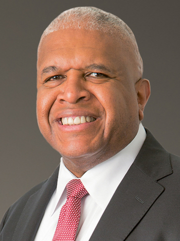 Dennis Maple has been appointed as the new CEO of Goddard Systems Inc., effective September 3, 2019. (Photo: Business Wire)
