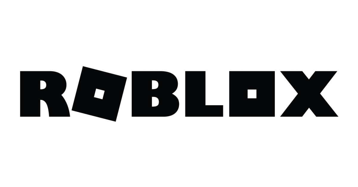 National Football League and Roblox Team Up to Celebrate