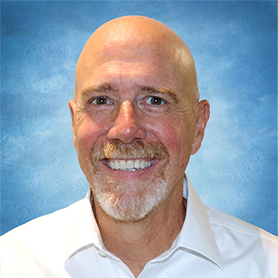 Seasoned Financial Executive Ed Dunlap Joins CoolSys (Photo: Business Wire)