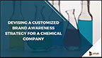 Brand awareness strategy for a chemical company (Graphic: Business Wire)