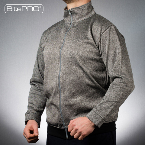 BitePRO® Bite Resistant Jackets (Photo: Business Wire)