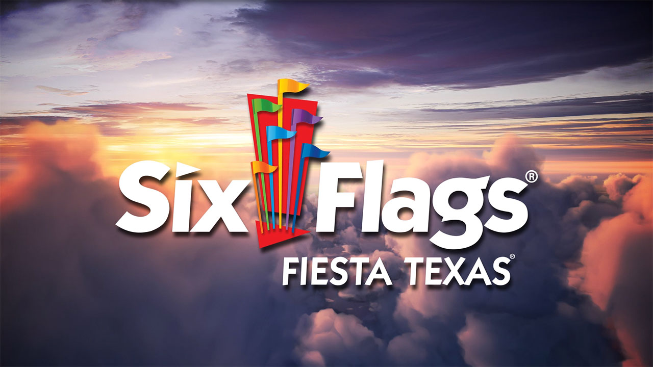 Next summer Six Flags Fiesta Texas in San Antonio will debut Daredevil Dive Flying Machines, the World's Tallest Ride of Its Kind. Guests will experience the thrills and sensations of weightlessness through aerial banks, loops and dives, all while seated in a retro four-seater steampunk flying machine.
