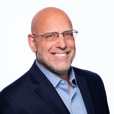 Peter Boccher joins Berkley One as Chief Claim Officer (Photo: Business Wire)