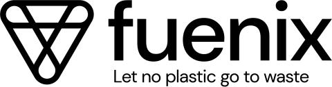 Fuenix fournira à Dow des matières premières pour l'huile provenant de déchets de plastique. dans - - - NEWS INDUSTRIE