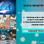 Media Industry Trends