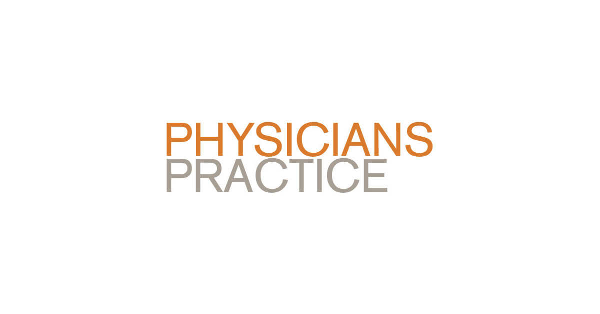 Physicians Practice Shares Results of 2019 Staff Salary