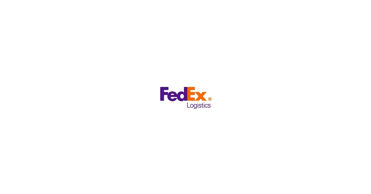 FedEx Strengthens Freight Forwarding and Brokerage