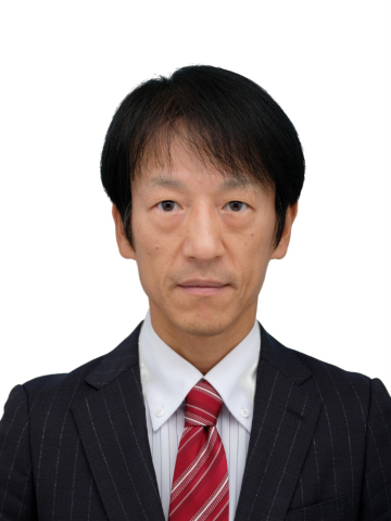 Invicro Names Mr. Hidenori Seshimo as Vice President of Biomarker Services, Japan (Photo: Business Wire)