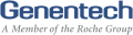 Genentech Presents Positive Phase III Study Results for One-dose Xofluza (Baloxavir Marboxil) in Children With the Flu