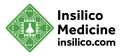 Insilico Medicine Develops and Validates Powerful AI System To Transform Drug Discovery