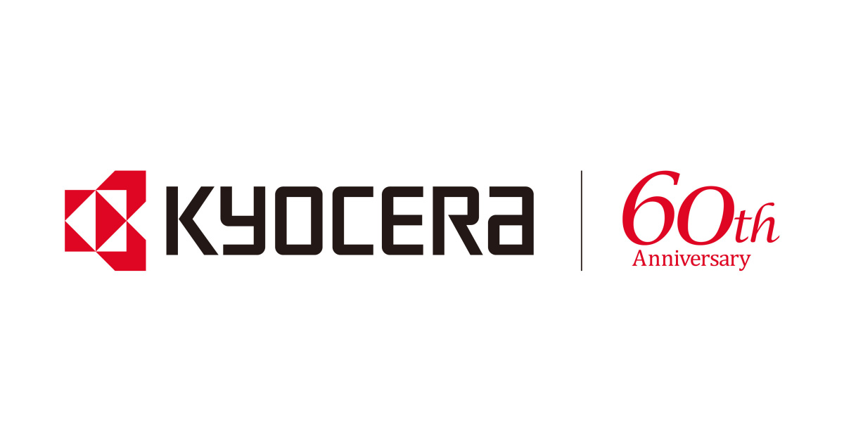 KYOCERA and Ube Industries Form Joint Venture to Manufacture