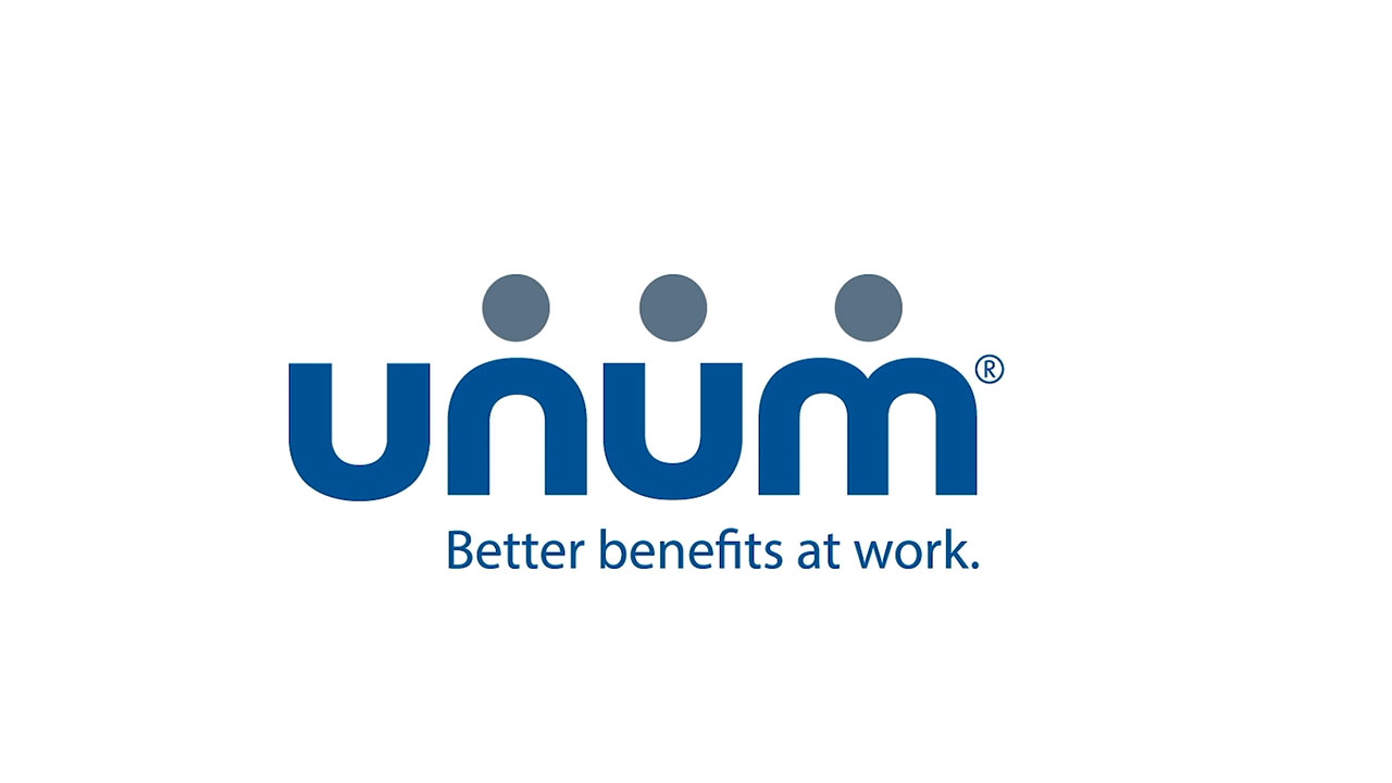 Unum Benefits Specialists highlight the importance of empathy (Video: Buiness Wire)