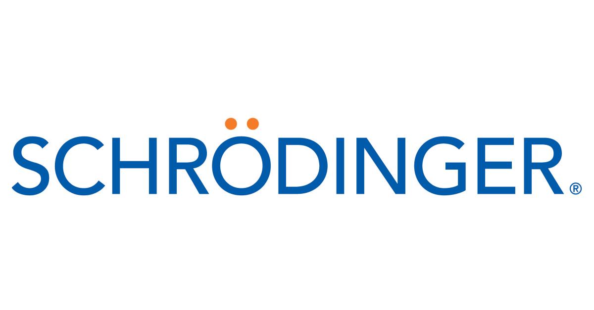 Schrödinger and Qu & Co Announce Collaboration to Advance Quantum ...