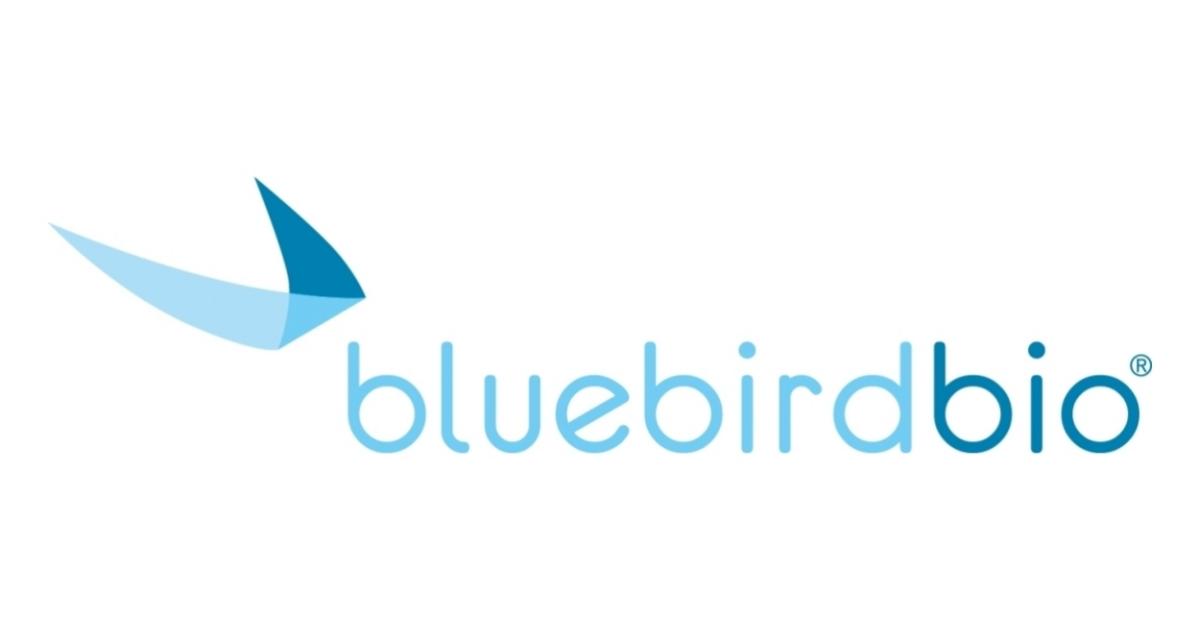 bluebird bio to Present Data from Clinical Development