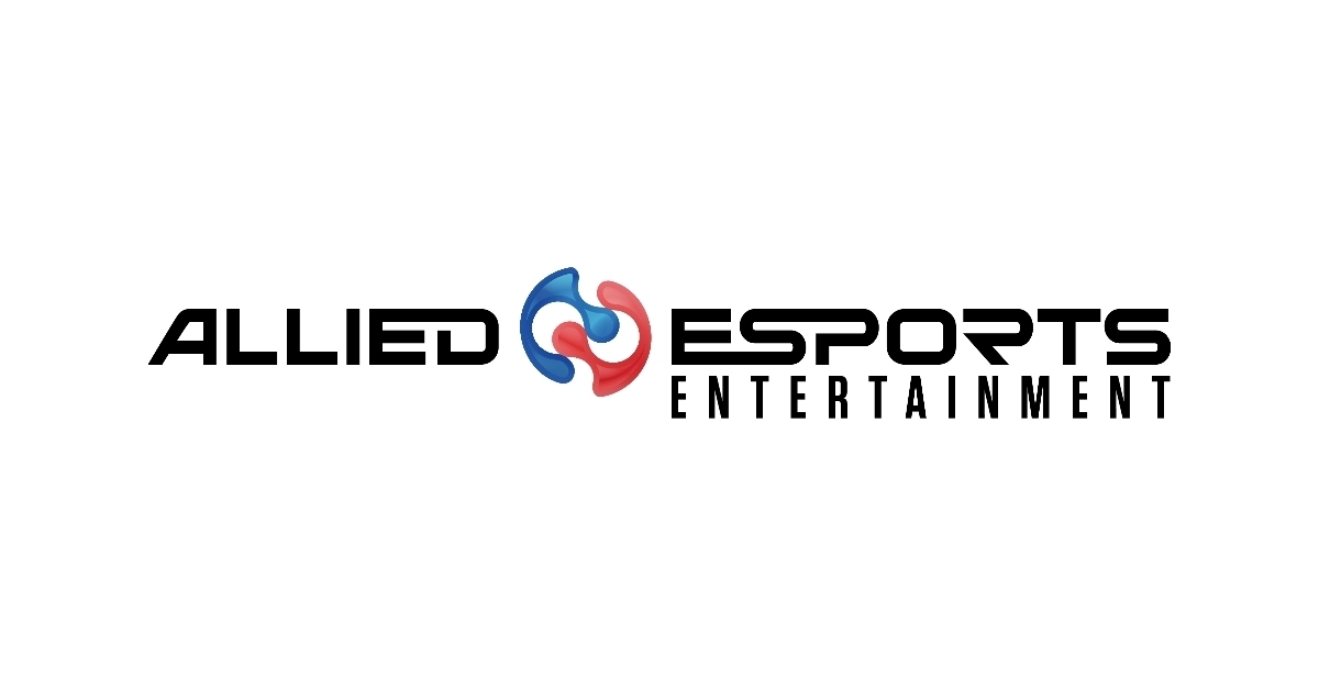 Allied Esports Entertainment Provides Second Quarter 2019 Results and Operational Update