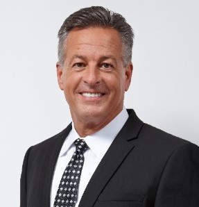 Robert Pjevach joins Metabo HPT as CEO effective October 1, 2019. Mr. Pjevach also serves globally as Chief Operating Officer for the Americas (COOA) for Koki Holdings Co., Ltd in Japan. (Photo: Business Wire)