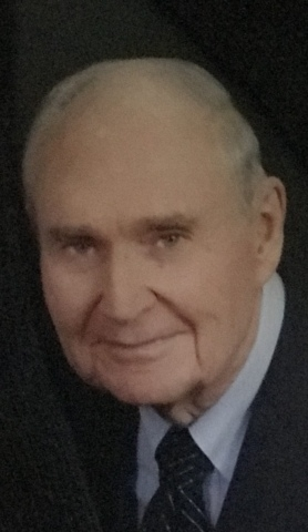 Mr. Curtis Pruett, who passed away Friday, August 30, at age 90, will be deeply missed by all at Harrison Poultry who had the privilege of working with him. (Photo: Business Wire)